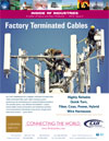 RF Industries Newsletter 2012
